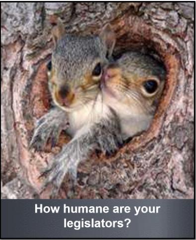 how humane