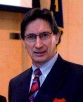 Roy Afflerbach