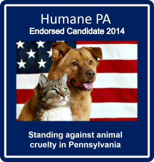endorsed 2014
