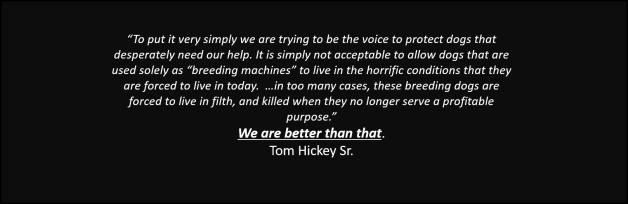 hickey6