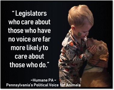 Humane PA quote 96.png